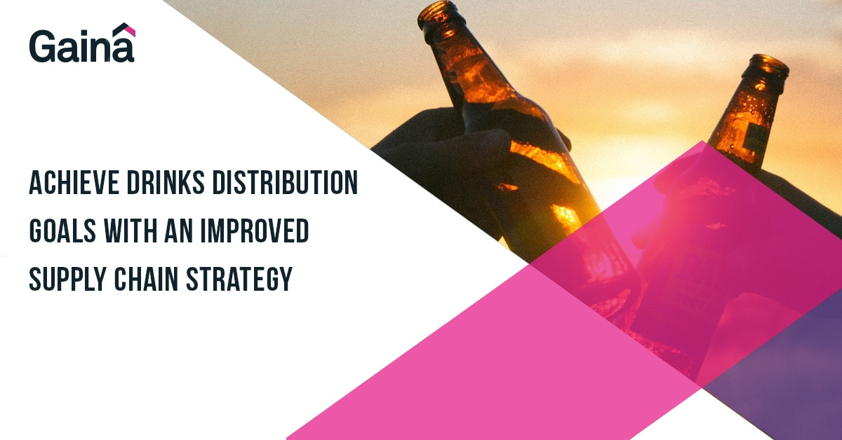 Achieve-drinks-distribution-goals-with-an-improved-supply-chain-strategy
