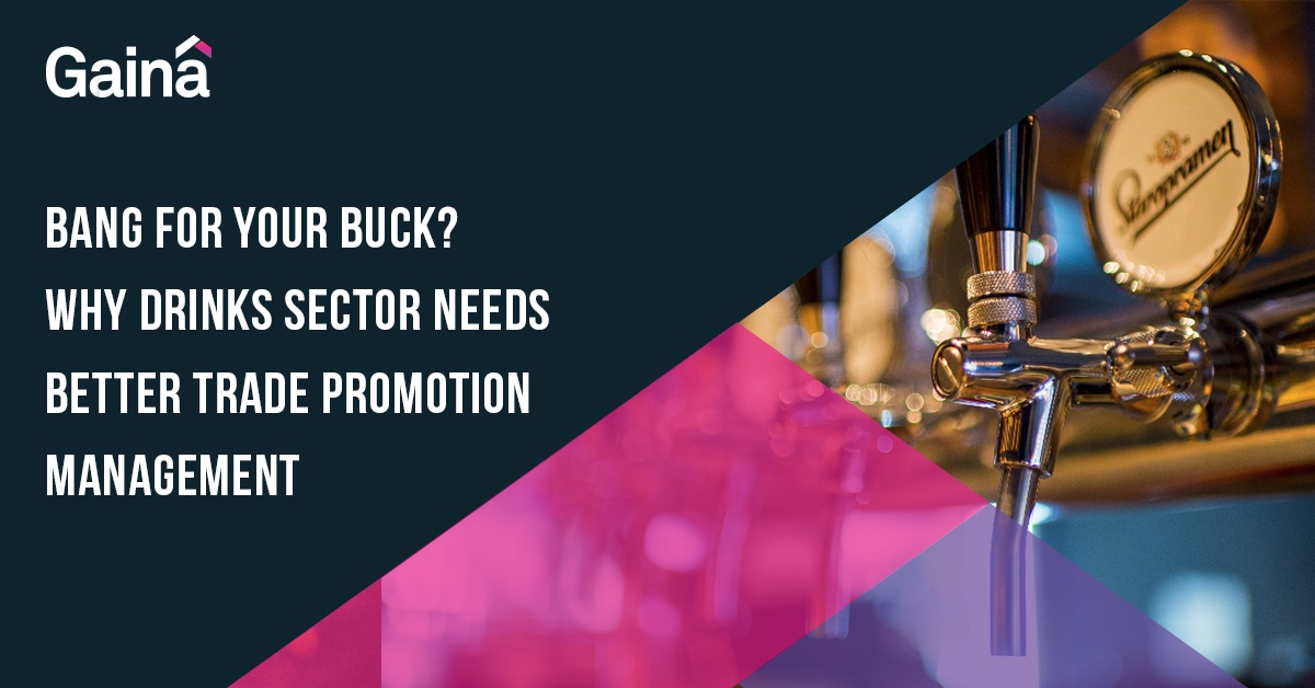 Bang-for-your-buck--Why-drinks-sector-needs-better-trade-promotion-management-