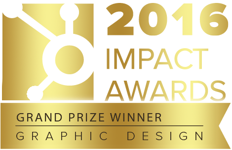 Graphic-Design-Grand-Prize-2016_gold.png