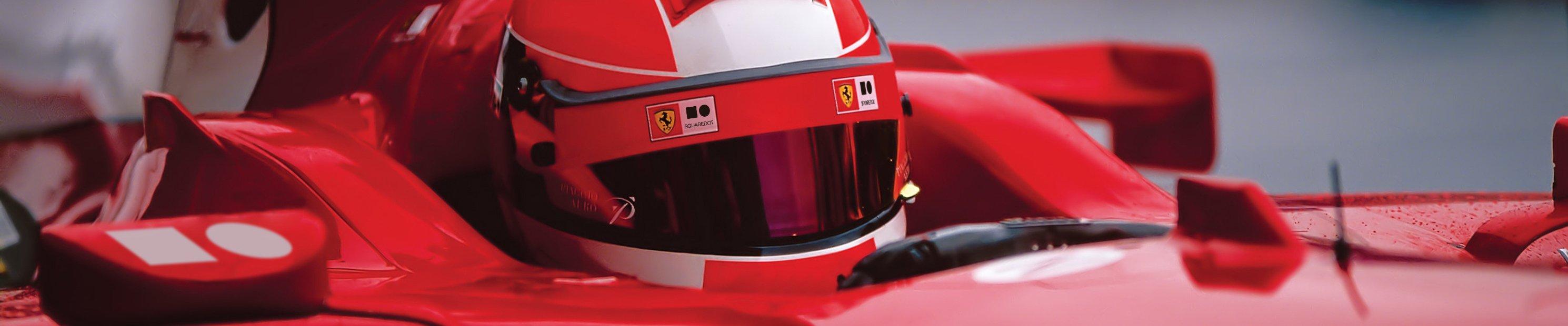 Header_SD_Ferrari_2979x620px