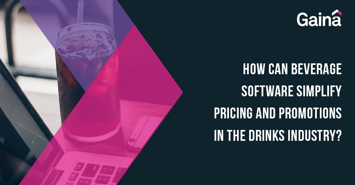 How-can-beverage-software-simplify-pricing-and-promotions-in-the-drinks-industry--
