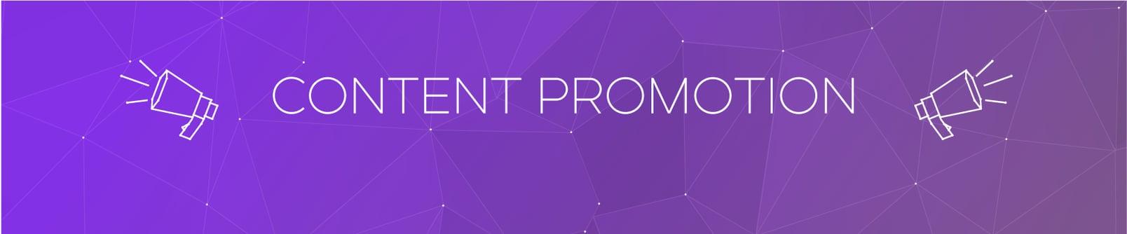 Banner-Content-Promotion-Dublin.png