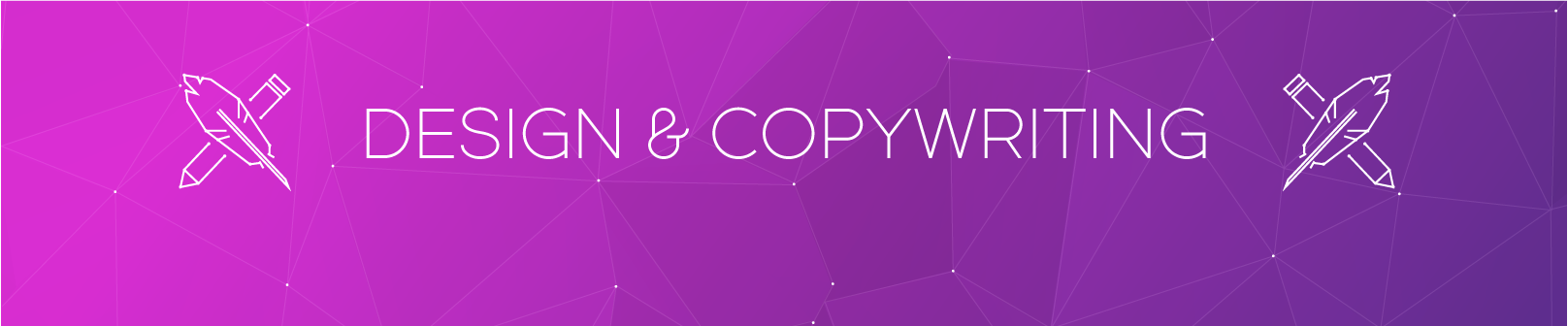 Banner-Content-Design-Copywriting-Dublin.png