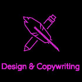 hover_Design_Copy.png