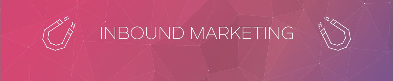 Banner-Inbound-Strategy-Dublin.png