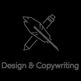 copywriting_design_services