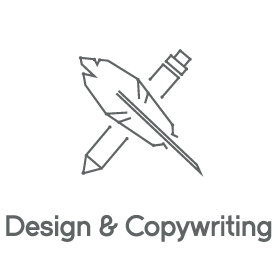 copywriting_design_services