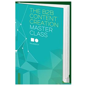 Masterclass_ebook-2.png
