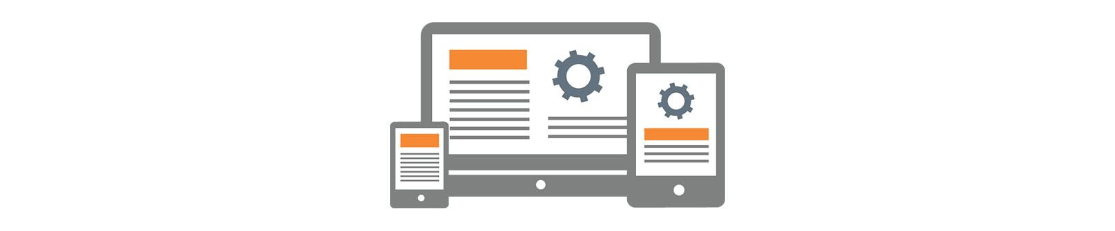 Redesign your Website the Inbound Way