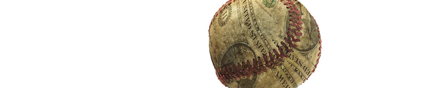 Inbound Marketing's Moneyballs