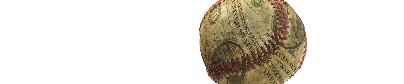 Inbound Marketing's Moneyballs