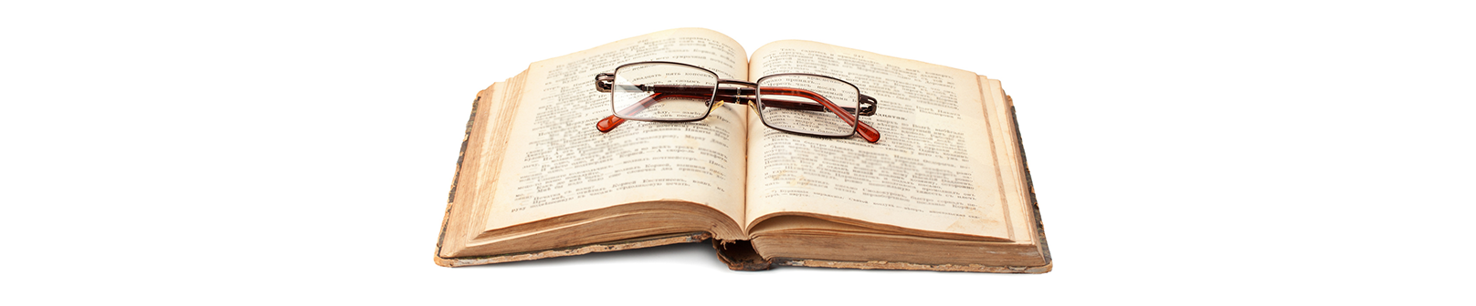 Definitive Glossary to Inbound Marketing