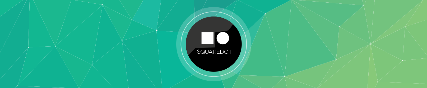Squaredot, Best B2b Inbound Marketing Agency in Dublin.