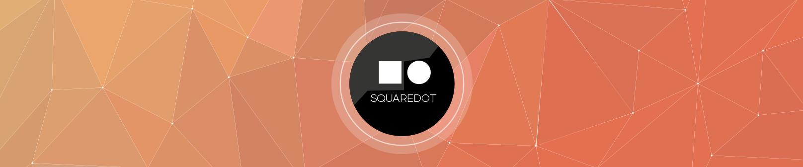 Squaredot Content Marketing and SEO