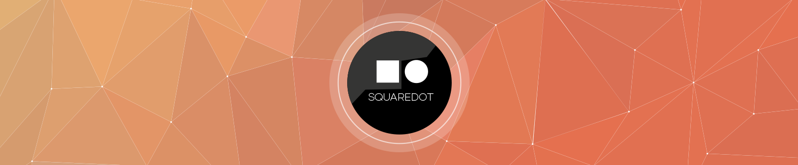 Squaredot Content Marketing and SEO