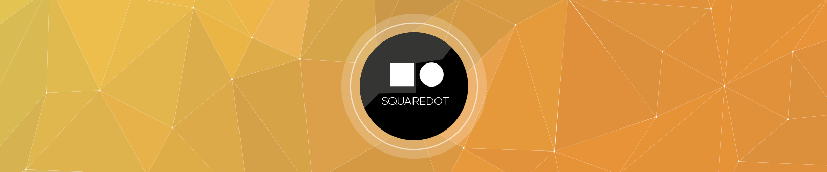 Squaredot B2B Content Marketing