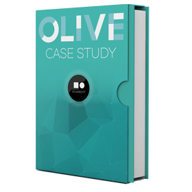 Olive_casestudy.png