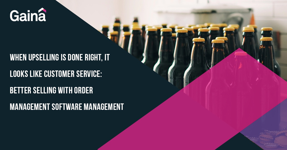 When-upselling-is-done-right,-it-looks-like-customer-service--Better-selling-with-order-management-software