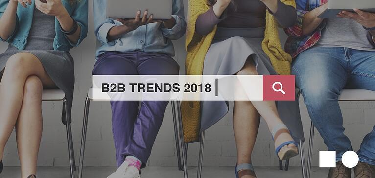 2018_B2B_trends_body.jpg