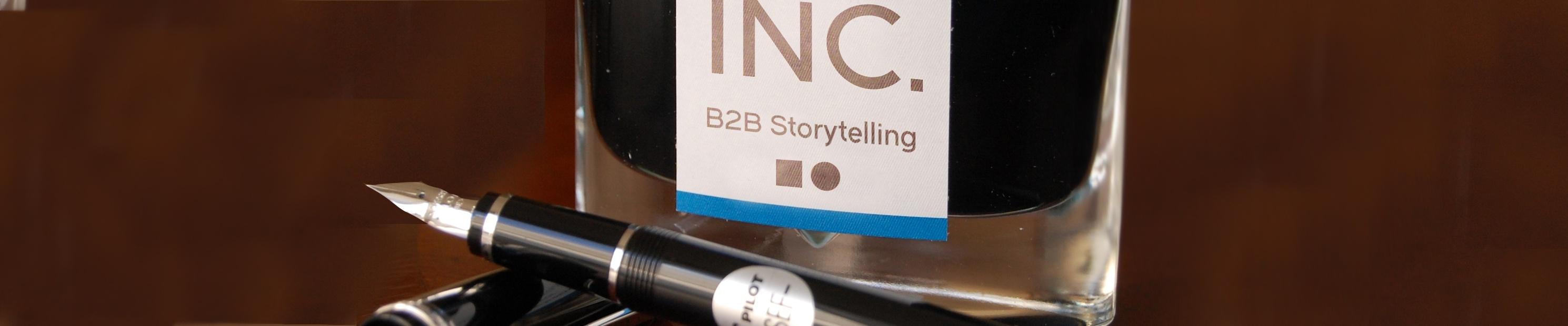 B2b-stortelling-Banner.jpg