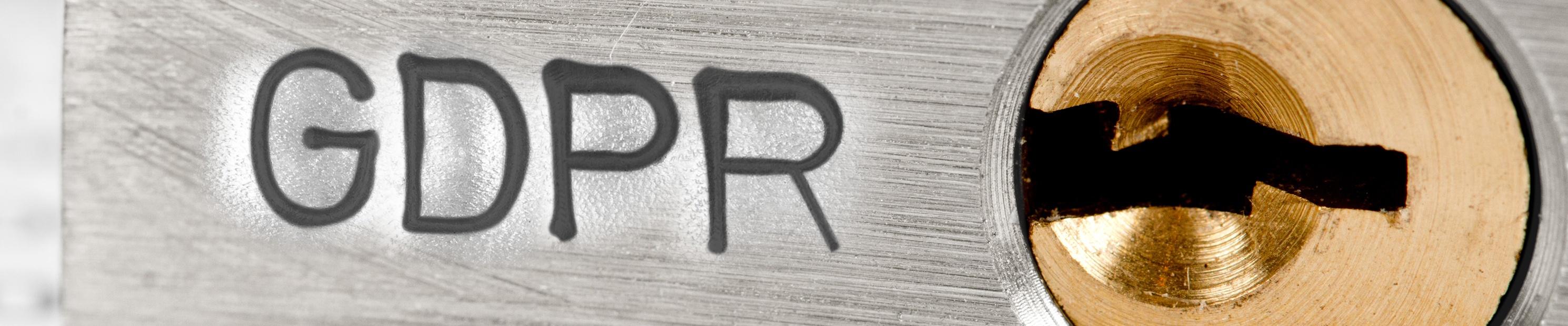 GDPR_Banner.jpg