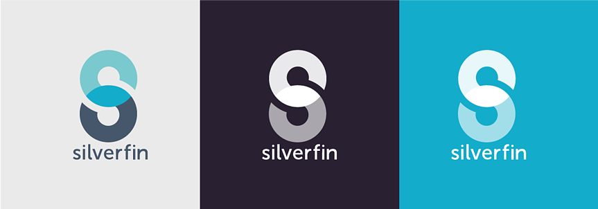 logo_variation1.png
