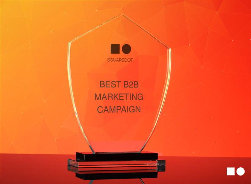 award_winning_B2B_marketing_campaigns.png