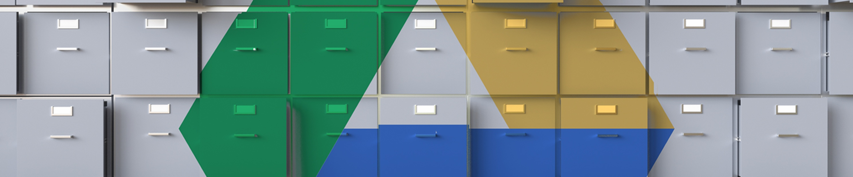 The-Secret-Code-to-Organising-Google-Drive_banner.jpg