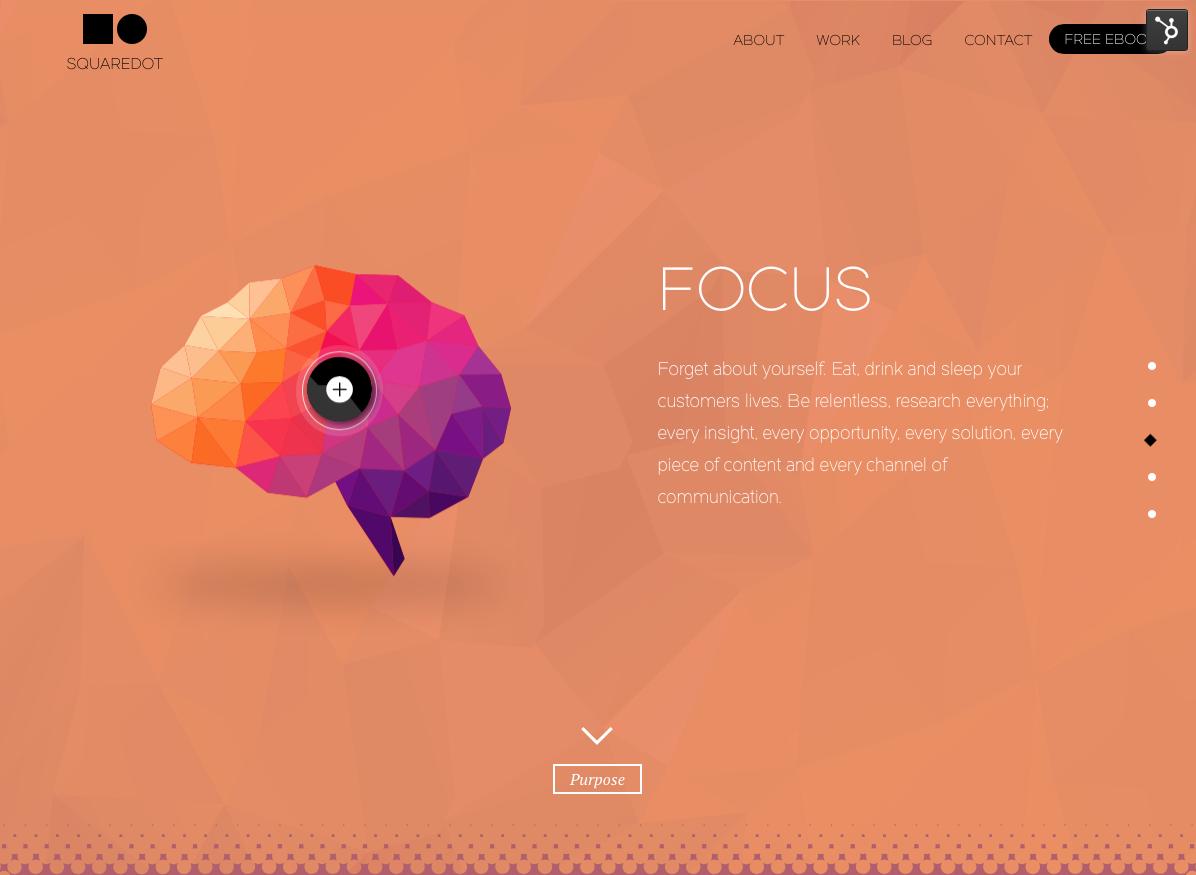 squaredot-focus.png