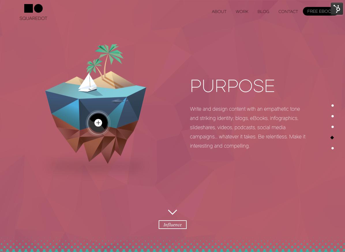 squaredot-purpose.png