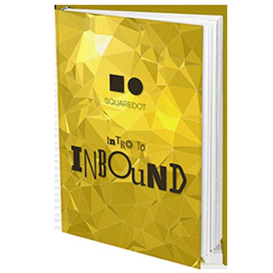 Intro2Inbound_Big.png