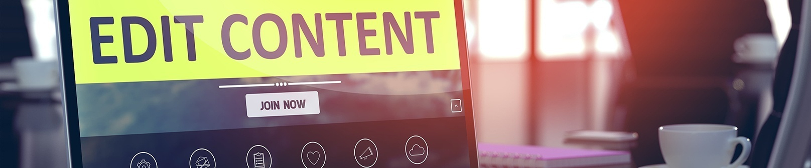 5_ways_to_improve_your_content_marketing_1_copy.jpg