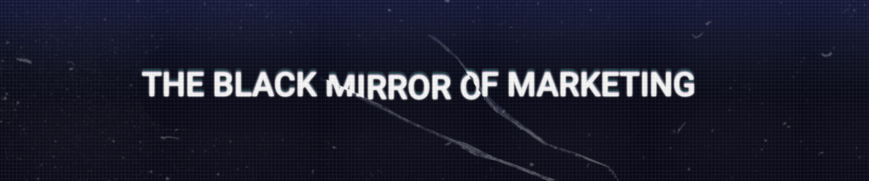 black-mirror-squaredot-banner.png