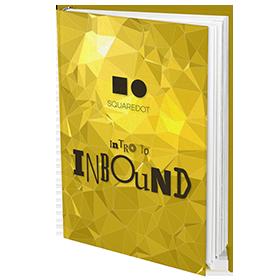 intro-to-inbound-marketing.png