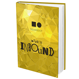 intro-to-inbound-marketing.png