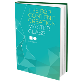 the-b2b-content-creation-masterclass-1.png