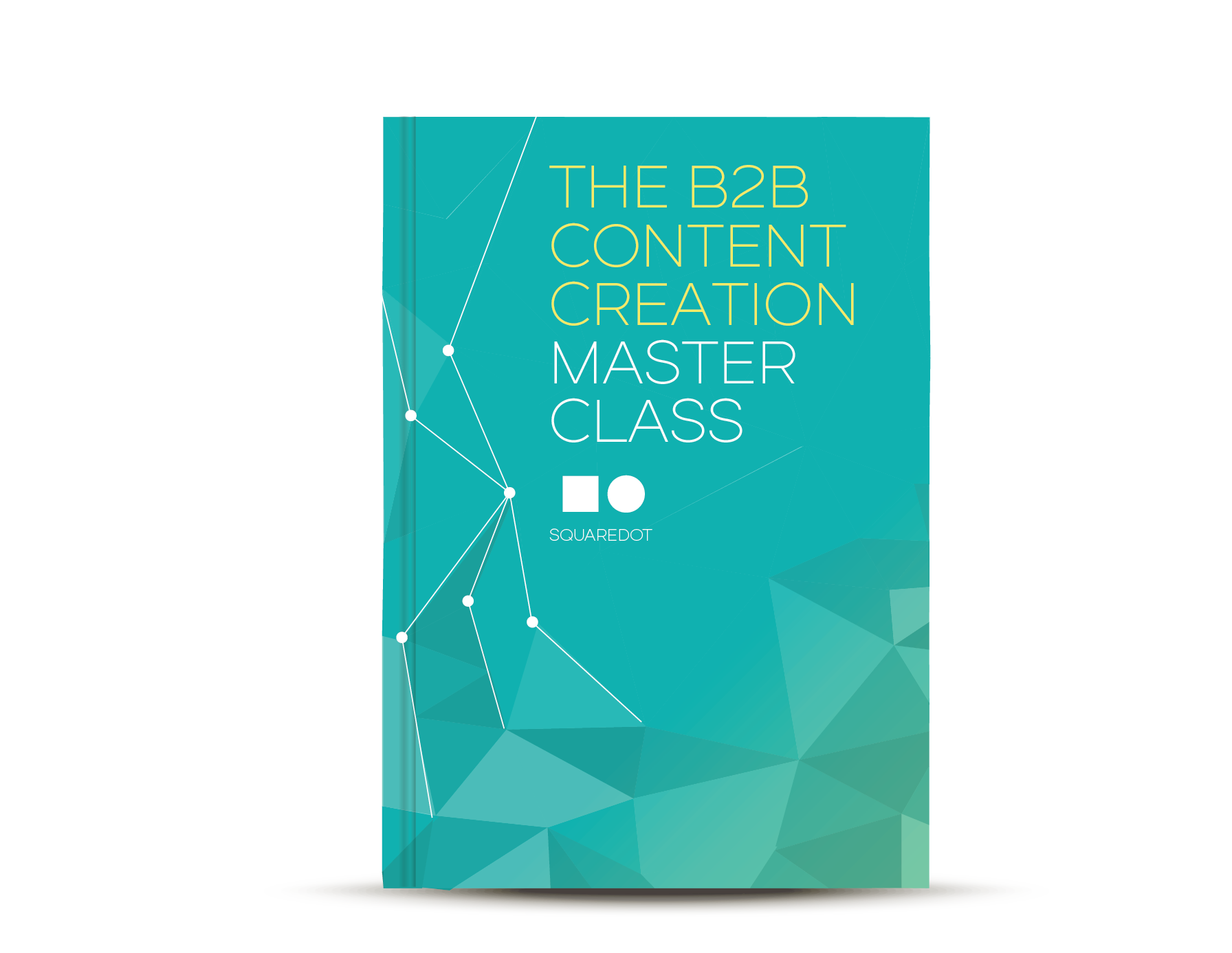 the-b2b-content-creation-masterclass-2.png