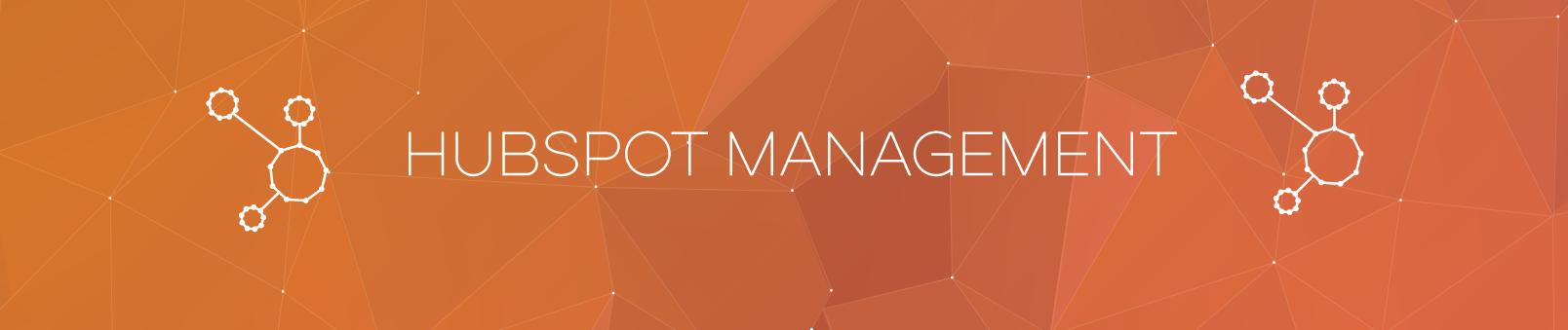 hubspot-management.png
