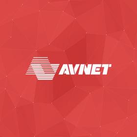 Avnet.png