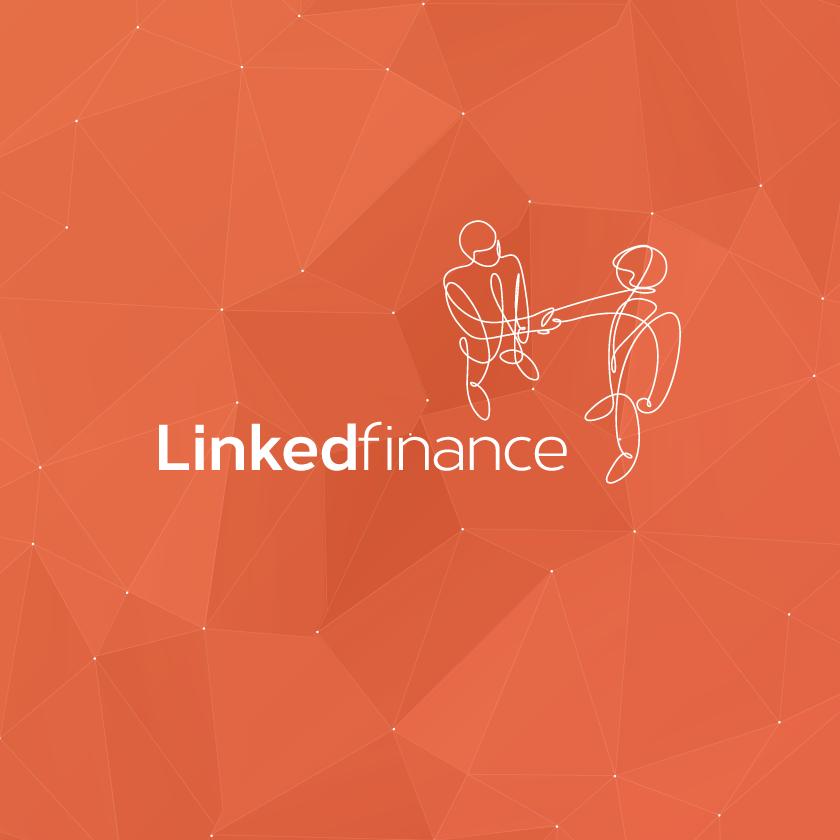 LinkedFinance.png
