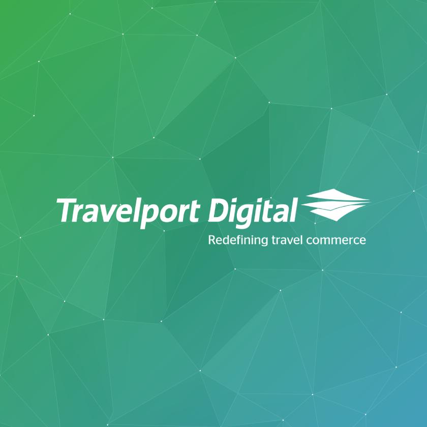 Travelport.png