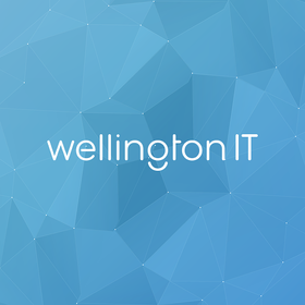 Wellington.png