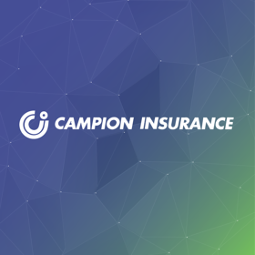 campion-insurance.png