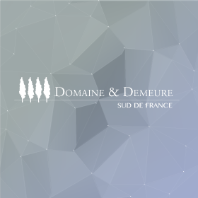 domaine-and-demeure-1.png