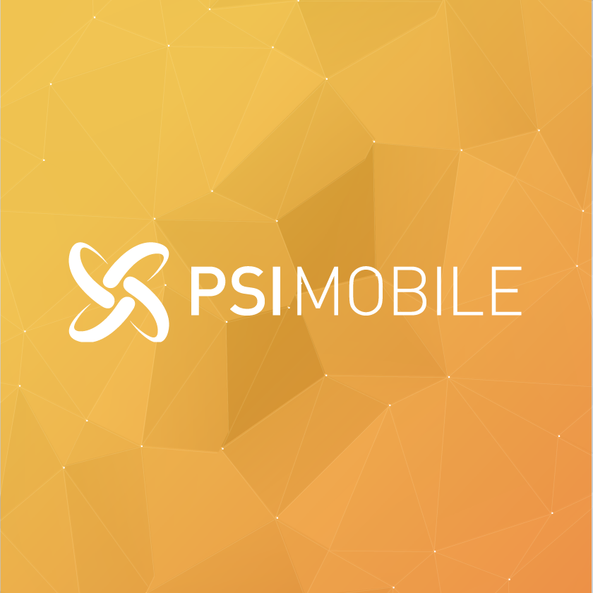 psi-mobile.png