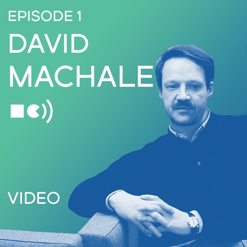 DAVID_VIDEO_THUMB