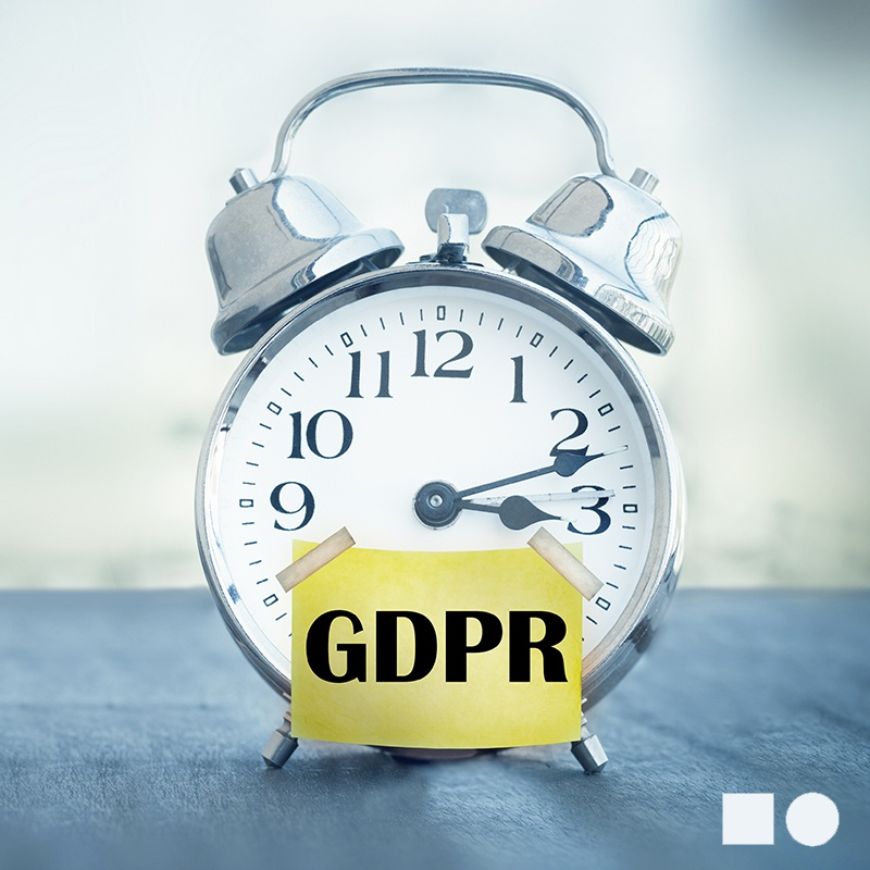 Could the GDPR improve how you gather B2B marketing data?