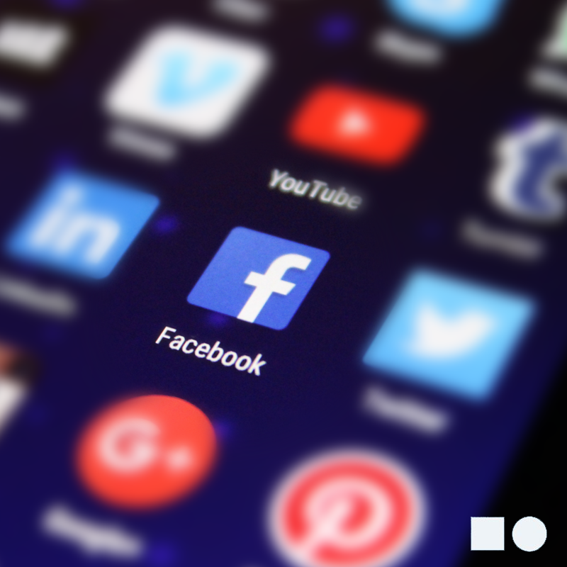 How does Facebook fit into your B2B marketing strategy?