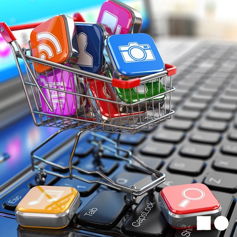 How are Irish companies 'doing' B2B digital marketing?