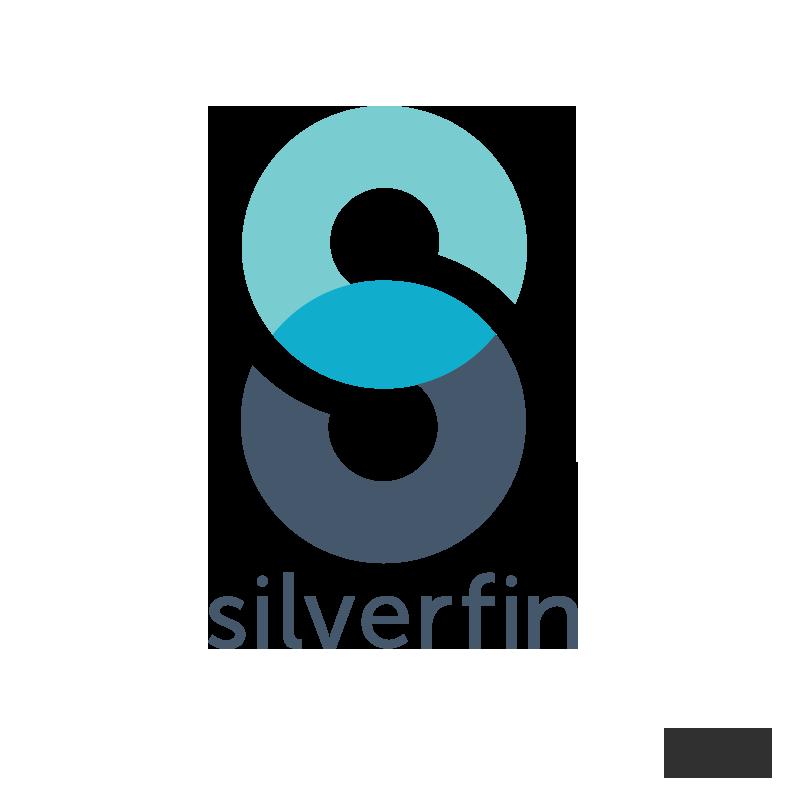 Hubspot Impact Awards Application for Graphic Design - Silverfin Branding